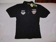 MANLY SEA EAGLES BNWT 2011 PREMIERS POLO SHIRT SIZE SMALL