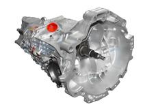Boîte de Vitesses Audi A6 / A6 Avant 2.0 TFSI - 2.8 - 3.2 FSI 6-vitesses GVC