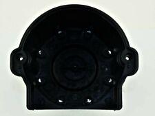 Distributor Cap-GAS Formula Auto Parts DCS3