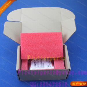 SATA HDD For HP Designjet T1100 T610 ps Q6683-67030 Hard Disk Drive Q6711-67004