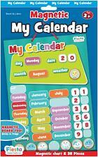 Unito Calendario Didattico.Calendario Didattico Acquisti Online Su Ebay