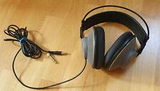 AKG  K501  Kopfhörer  Studiokopfhörer