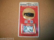 Delco 101-9 Datsun Tune Up Kit 520 Junior 311 510 240Z