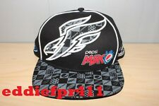 2013 FPR MARK WINTERBOTTOM / WILL DAVISON PEPSI MAX CREW FORD RACING PREY CAP
