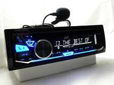 JVC KD-R871BT /// Bluetooth with Stream Music / USB / (No:1819452)