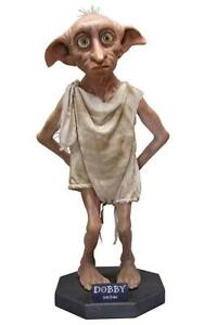 HARRY POTTER STATUA DOBBY LIFE SIZE 95 CM DIMENSIONI REALI MUCKLE MM LIMITED