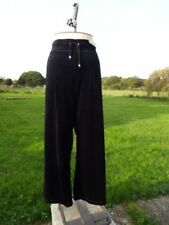 TU Plus Size Stretch Trousers for Women