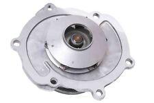 ACDelco Mechanical Water Pump 12657499