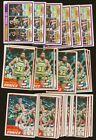 1981-82 Topps Basketball Cards 102