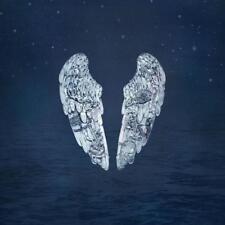 Ghost Stories von Coldplay (2014)  sammeln möglich