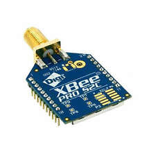 XBP24CZ7SIT-004 Zigbee Digi Xbee Pro RPSMA