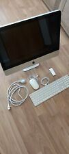 Apple iMac 21.5 Zoll Desktop - MC508D/A (June, 2010)