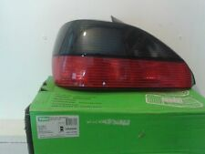Peugeot 306 L/H passenger rear light new old stock