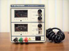 BK Precision 1711 Triple Output Power supply