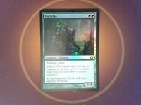 Foil Putrefax - Scars of Mirrodin - Magic the Gathering MtG Tracked