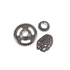 Pontiac Buick 4.3 / 4.9 Engine Timing Chain Set DYNAGEAR 73041