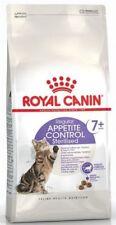 3.5 kg ROYAL CANIN APPETITE CONTROL Sterilised 7+