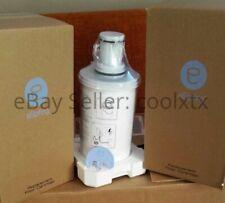 Espring Cartuccia filtro di ricambio Tecnologia UV Purificatore d'acqua% 100 ORG