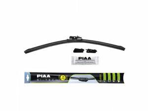 PIAA Wiper Blade fits Dodge Ram 3500 Van 1999-2003 68RNBK