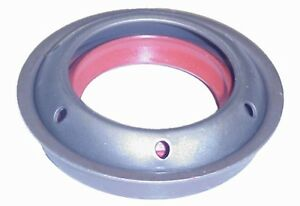 Auto Trans Output Shaft Seal PTC PT3543