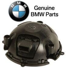 NEW BMW E46 E39 M3 01-06 M5 00-03 Passenger Right Door Side Mirror Motor Genuine