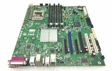Dell 09KPNV Motherboard for Precision T3500 Computer System Board