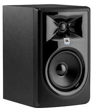 JBL 305P MKII Aktiv-Studiomonitor 2-Wege 5