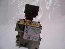 MAJESTIC FIREPLACE #20001355 SIT 630 EUROSIT GAS VALVE MP #630563  (NEW)