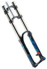 RockShox Bicycle Forks