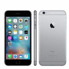 Gris 128GB Original Apple iPhone 6s Plus Débloqué SmartPhone Téléphone Mobile