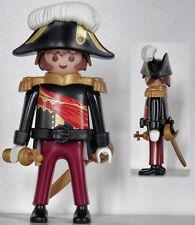 Playmobil Empire - Napoléon - Maréchal d'Empire #3B - custom