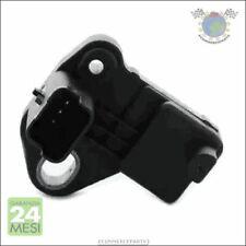 Sensore giri motore Meat FORD FIESTA S-MAX FOCUS C-MAX MAZDA 3 2 MINI
