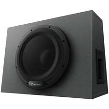 Pioneer TS-WX1210A 12 Inches 300W Active Subwoofer