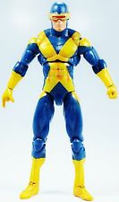 Marvel Universe 2012 TRU Exclusive CYCLOPS (X-FACTOR COLLECTOR PACK) - Loose