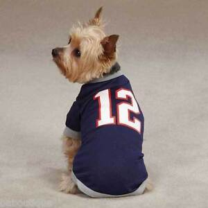 Dog Jersey Leader of the Pack Casual Canine Unisex