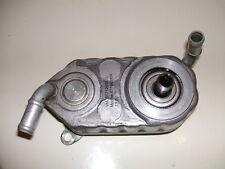 CHRYSLER VOYAGER 2.5 CRD 01-04 GENUINE ENGINE OIL COOLER TESTED WARRANTED