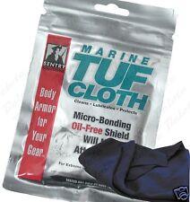 Sentry Solutions Marine TUF-CLOTH 12 x 12 91020 NEW