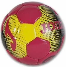 Joma Academy Sala Futsal Ball
