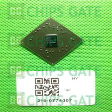 NEW A Original Intel BD82HM76 SLJ8E BGA IC Chipset with solder balls
