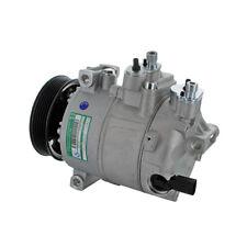 COMPRESSORE ARIA CONDIZIONATA AUDI A3 (8P1) 2.0 TDI quattro 100KW 136CV