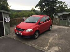 Manual 4 Seats Cars 2 Previous owners (excl. current)
