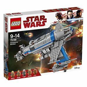 LEGO - 75188 - Jeu de Construction - Confidential - Yogi Bear Honey Pot Dropper