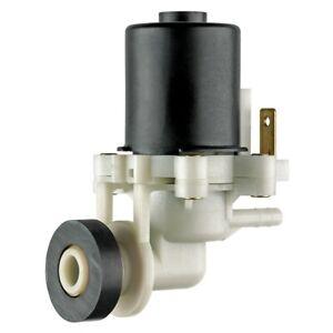 Windshield Washer Pump-Spray Trico 11-504
