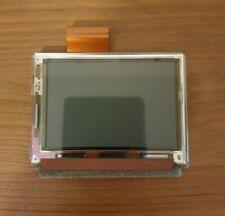 Gameboy advance replacement original LCD screen GBA Nintendo 40 pin