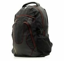 Toshiba Notebook Backpack - Fits up to 16""