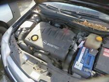 OPEL Signum Vectra C Astra H 1.9 CDTI 16V Motor Z19DT einbaufertig