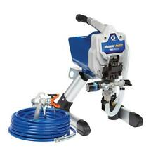 Graco Magnum ProX17 Stand Paint Sprayer