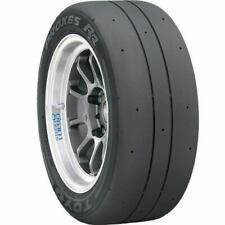 Toyo Proxes RR Tire 205/50ZR15 Free Shipping NEW 255000