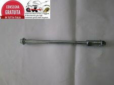 ASSE PERNO ANTERIORE FRONT PIN AXLE HP POWER LITHIUM 125 150 11 13