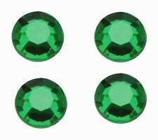4 GREEN MARKER LAMP JEWEL for American Flyer Trains O Gauge 561 STEAM ENGINE
